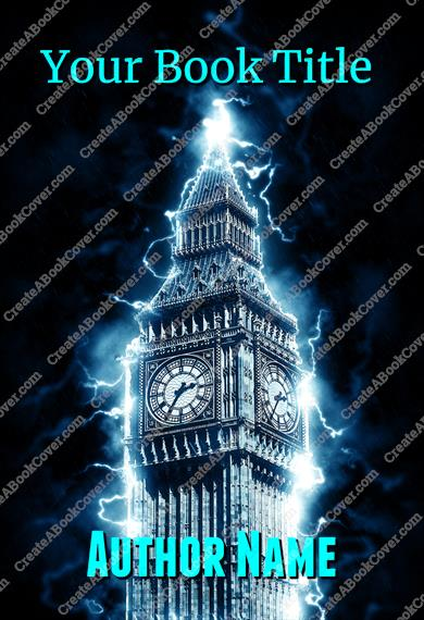 Big Ben Electric